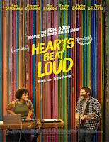Poster de Hearts Beat Loud