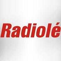 Radiole en directo