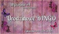 http://skarbnica-pomyslow.blogspot.ie/2016/04/wyzwanie-4-urodzinowe-bingo.html