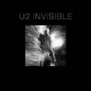 Invisible - U2