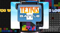 Tetris Battle FAQ, Tips, Tricks and Guides List - UrGameTips