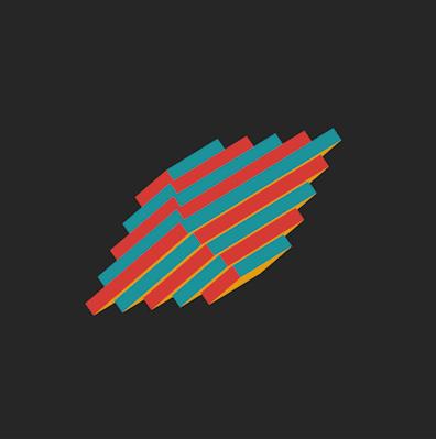 animaciones-geométricas