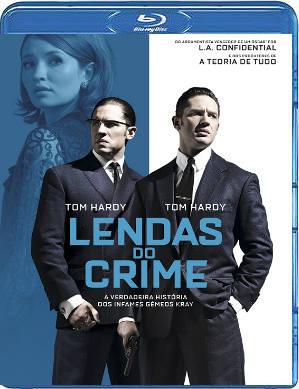 Baixar l3u3h Lendas do Crime Dublado e Dual Audio Download