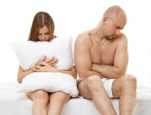 dieta low carb diminui a testosterona