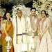Akkineni Akhil Engagement photos-mini-thumb-2