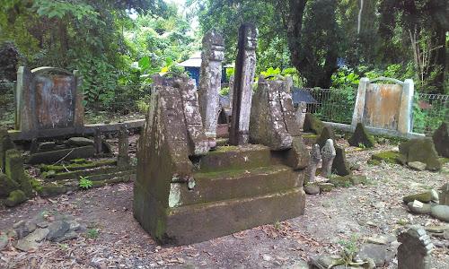 Arung Patappuloe: Empat Puluh Raja yang Memerintah Secara Bersamaan