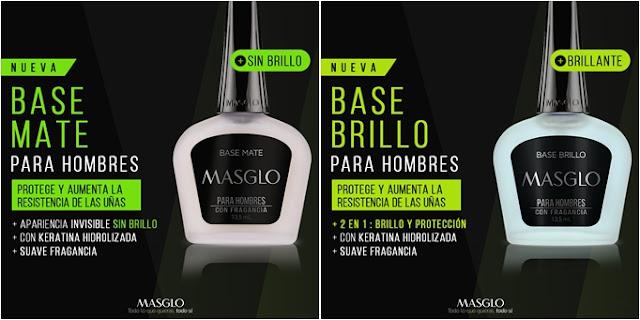Bases_finalizadoras_hombre_masglo_2
