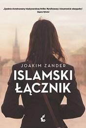 http://lubimyczytac.pl/ksiazka/3835487/islamski-lacznik