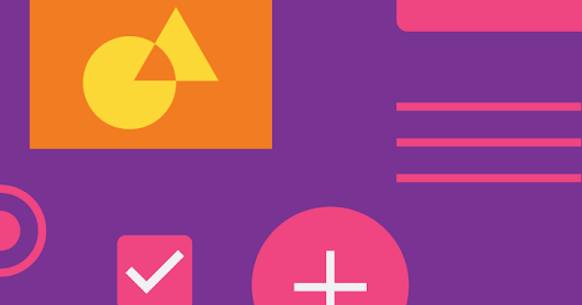 Expand your color palette with new tools for Material Design