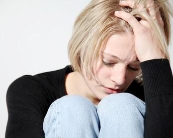 Depresión, cómo salir de ella