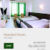 Hotel Murah Solusi Untuk Rombongan dan Keluarga