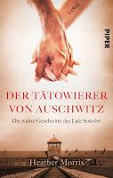 KZ Vernichtungslager Juden Holocaust zweiter Weltkrieg NS-Zeit Nazis