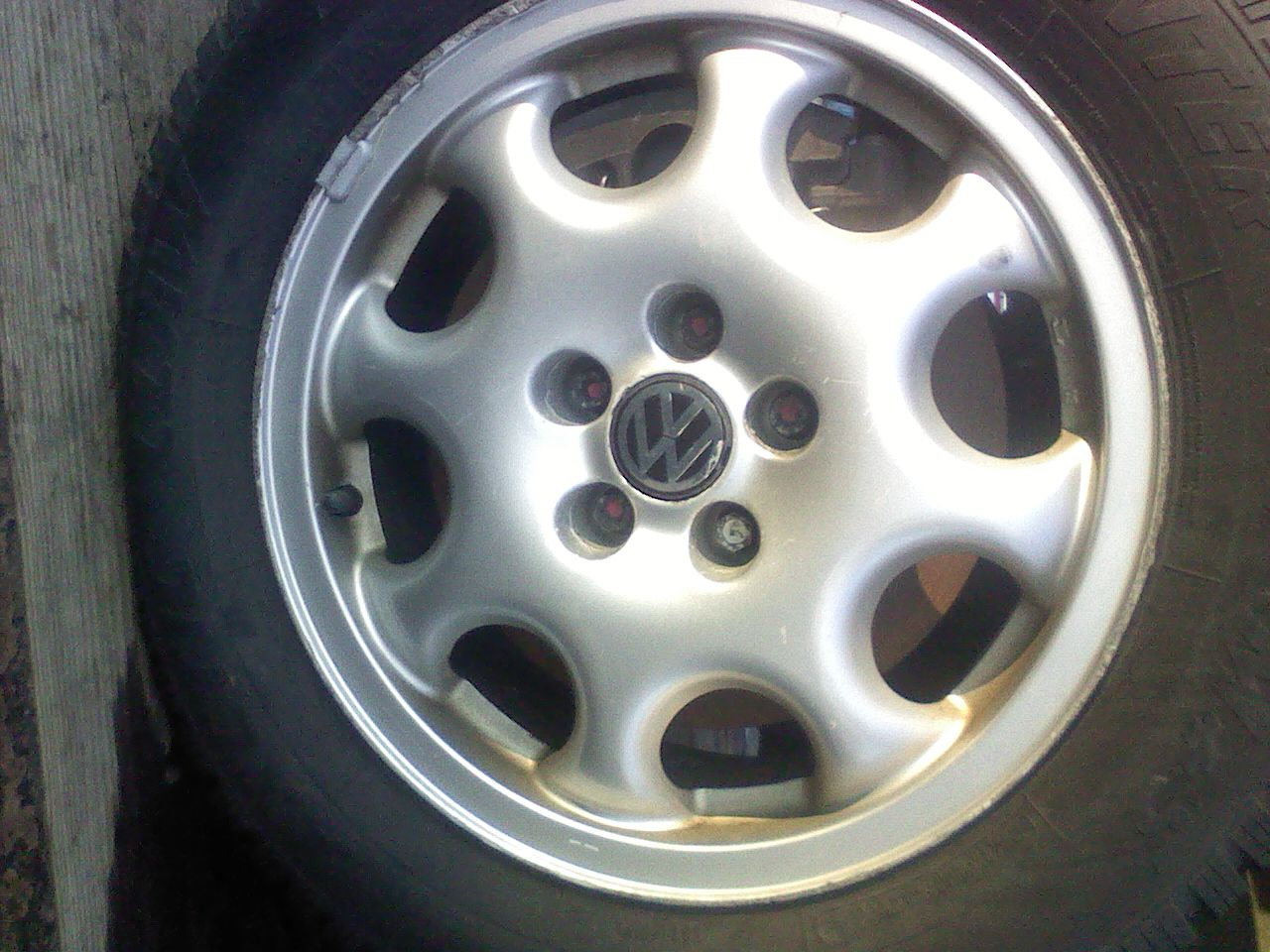 Used Wheels Rims And Tires In The Salt Lake City Utah Area