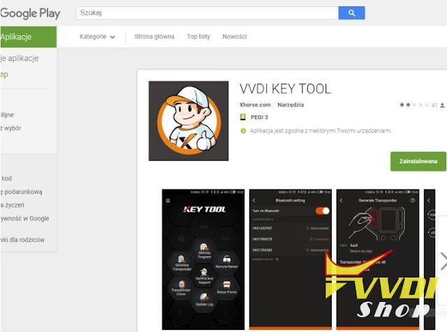install-vvdi-key-tool-app-1