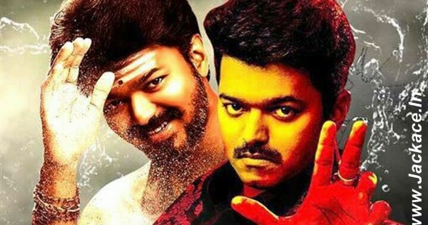 Mersal: Box Office, Budget, Cast, Hit or Flop, Posters