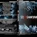 Capa DVD Sobrenatural - A Última Chave [Exclusiva]
