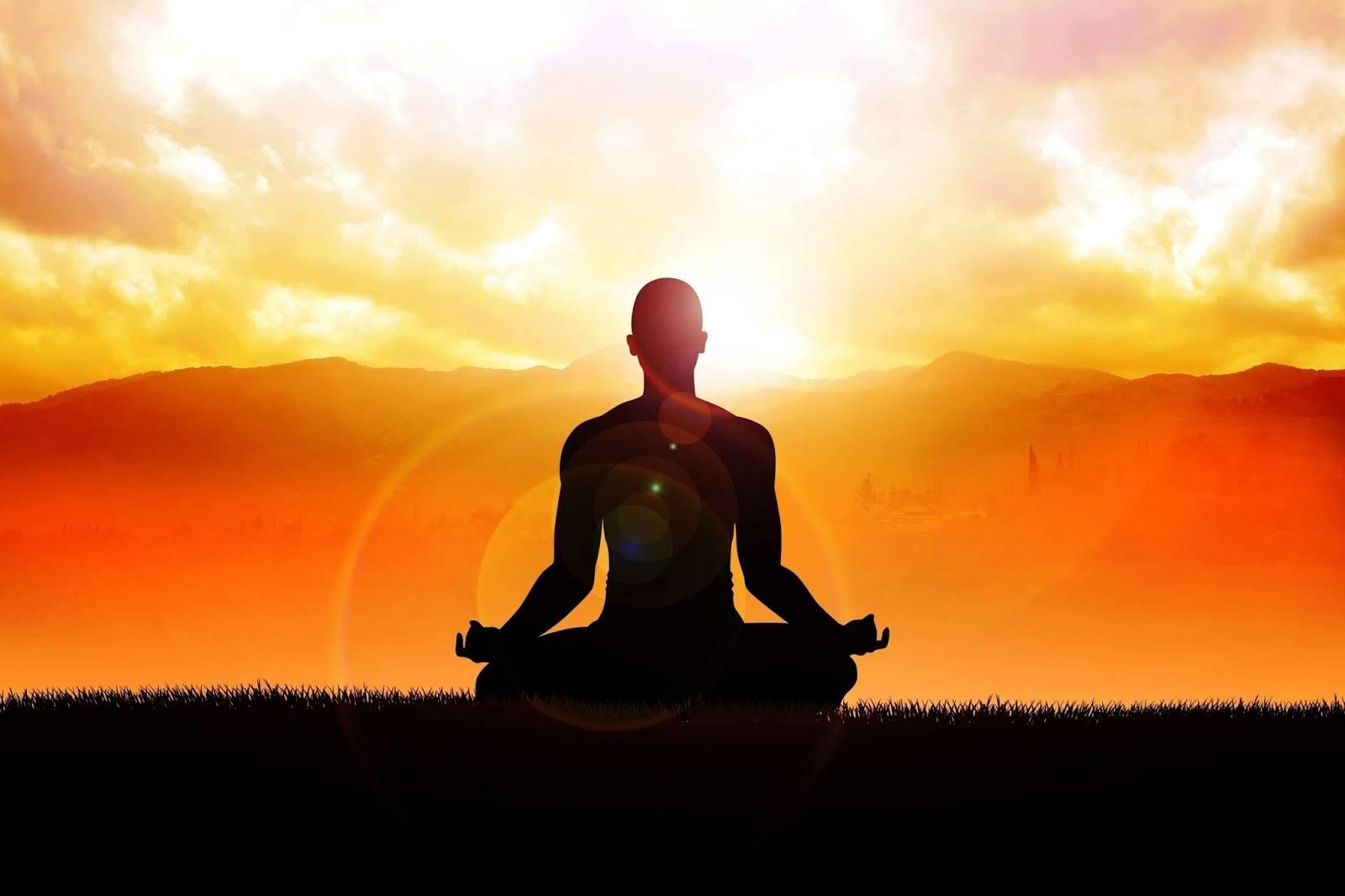 Vida sana a través de los cuerpos energéticos