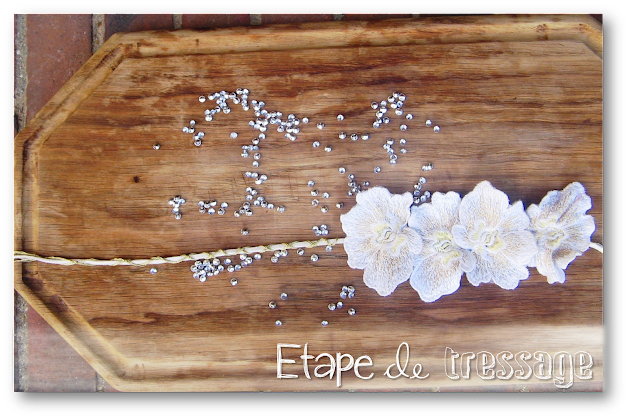 DIY-Creation-headband-broderie-UPCYCLING
