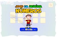 http://www.jogoseducativos.hvirtua.com/jogo-da-memoria-numeros/