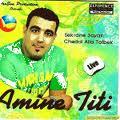 Amine Titi-Hmal wala hmel
