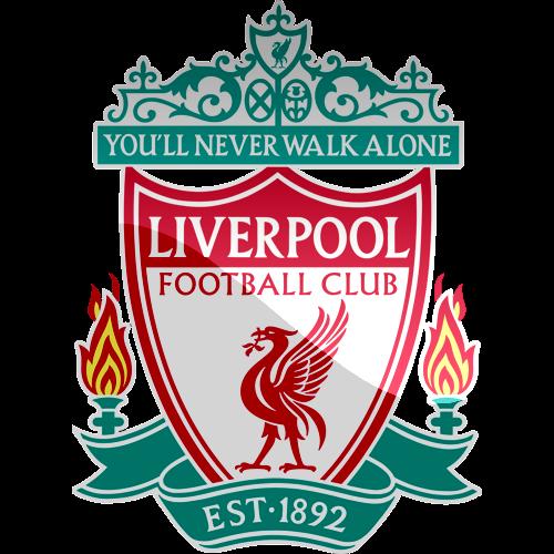 Análise de Equipes: Liverpool  - Brasfoot 2018/2019