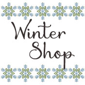 http://sweet-pea-designs.com/shop/index.php?main_page=index&cPath=268_272