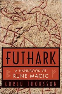 Edred Thorsson - Futhark PDF eBook