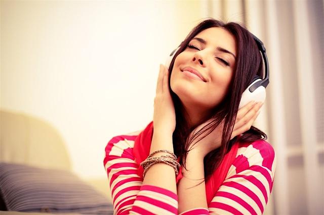 Música en el comportamiento adolescente