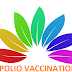 Polio- Cause ,Symptoms And Treatment