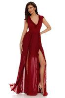 rochie-lunga-de-ocazie-deosebita-7