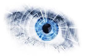 Inteligência Artificial - 100+ Ferramentas pra você usar hoje!