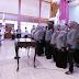 Pelantikan Ketua FORMI masa bhakti 2016-2021 di Kabupaten Bandung