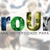 Candidatos a bolsas remanescentes do Prouni podem se inscrever até o dia 26 de agosto
