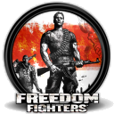 http://www.aluth.com/2014/06/Freedom-Fighters-260MB-only.html