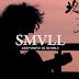 Chord Smvll - Ku Kira Kau Senang (Official Chord)