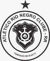 Resultado de imagem para Esporte Clube Boa Vista RR