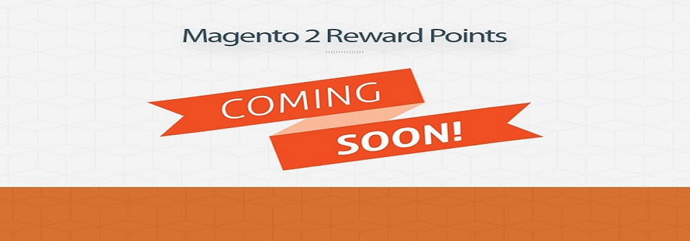 Come magento 2 russian language pack phrase