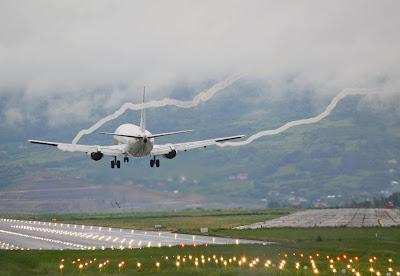 repülőjárat, Románia, Blue Air, légi társaságok, fapados járattok