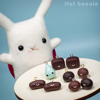 FlatBonnie-Wombat-poop-bunny-guinea-pig-charm-animal-flat-bonnie-kawaii-