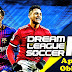 Instal Game Dream League Soccer 2019 for Android secara gratis