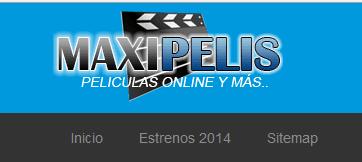 Maxipelis 24
