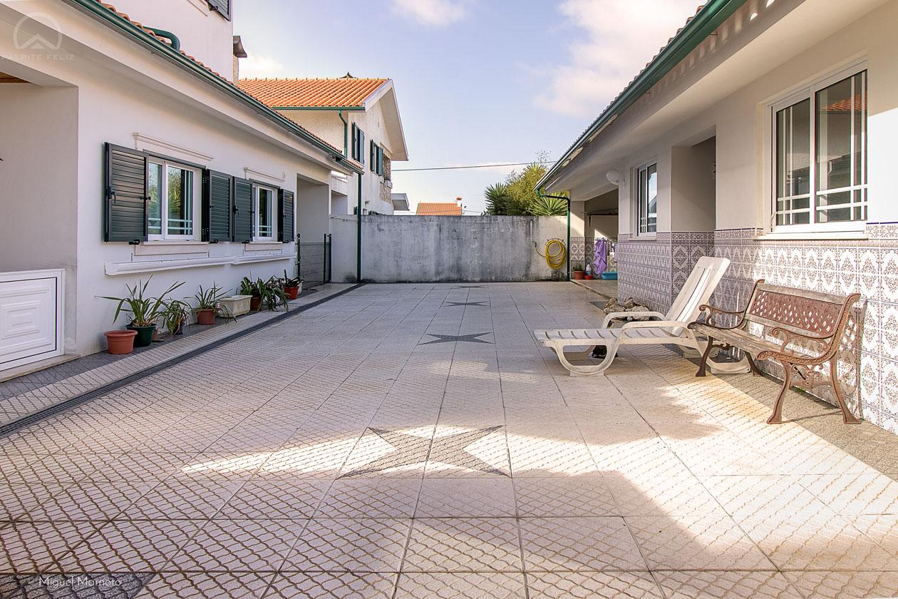 patio anexos