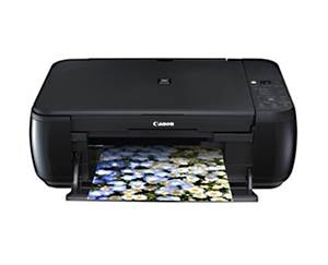 Canon Pixma MP285