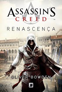 News: Assassin's Creed vai virar filme. 10