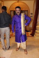 Jaat Ki Jugni  Ek Vispak Prem Kahaani   TV Show Stills Exclusive Pics ~  049.JPG