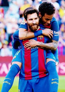 [Imagen: Leo_Messi_Neymar_%25282%2529.jpg]