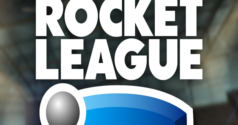 Tennis trading league systems 2.0 download