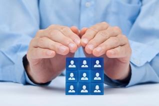 Memilih Broker Demi Bisnis Investasi Online