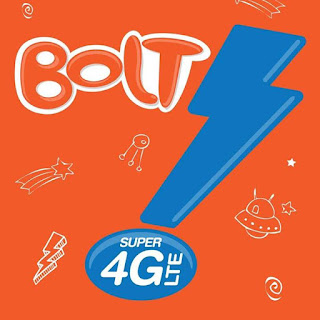 Daftar Harga Modem Bolt 4G LTE Terbaru