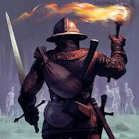 Grim Soul Dark Fantasy Survival 1.0.3 Mod Apk